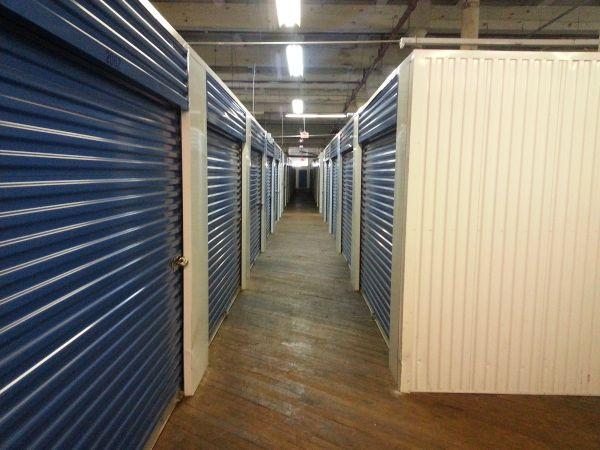 Image result for Self Storage Association