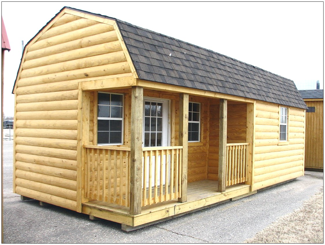 wood storage sheds self storage london